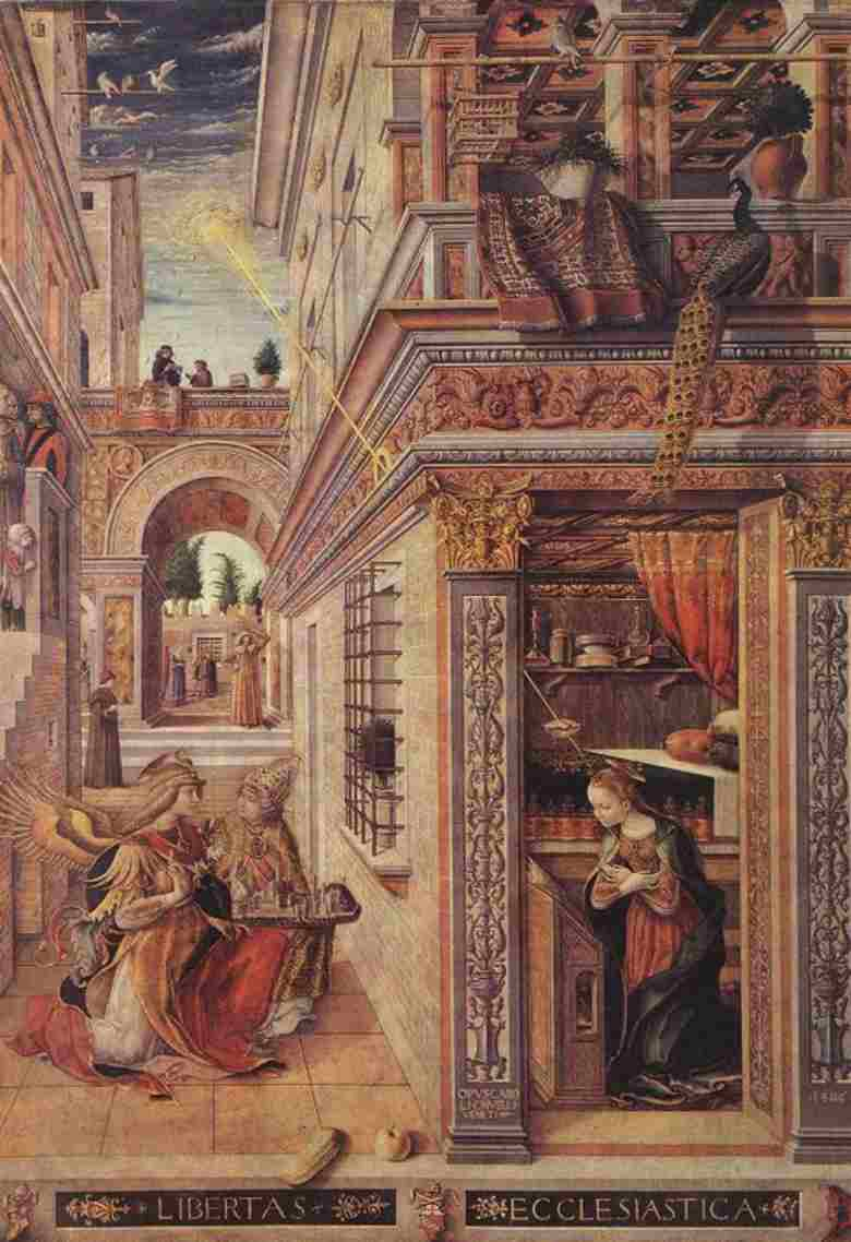 Carlo_Crivelli_The_Annunciation.jpg