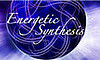 Energetic Synthesis