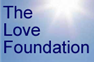 The Love Foundation