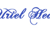 Uriel Heals