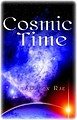 Cosmic Time Cover image