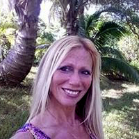 Lisa Transcendence Brown - Channelings, Articles and more on Spirit Library