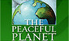 The Peaceful Planet